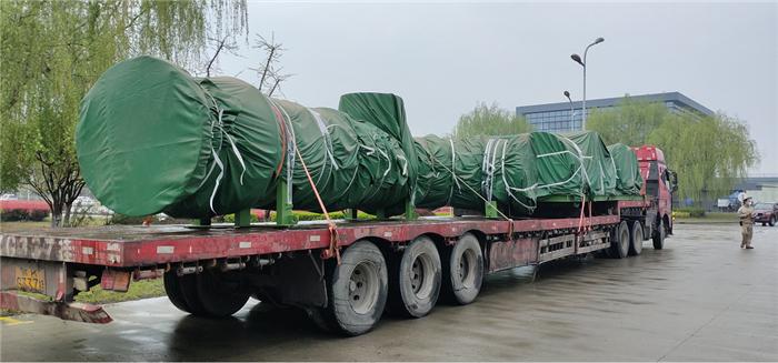 进出口海运  昆山到扬州大件运输物流